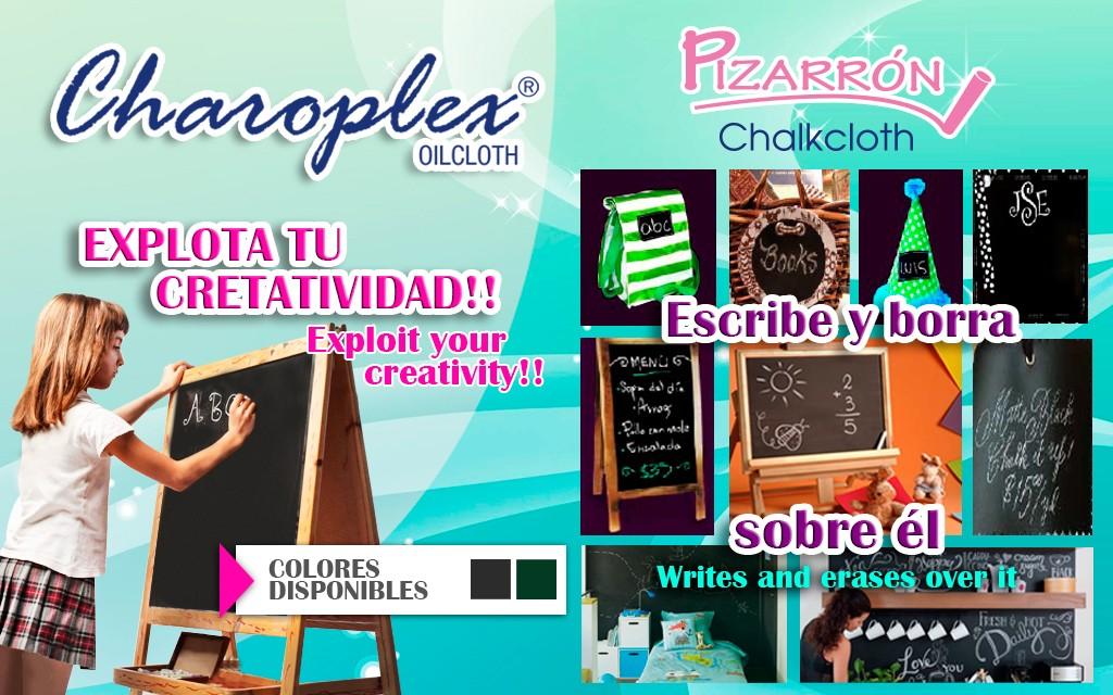 Entrada-2-blog_charoplexque-es-pizarron_1024x640