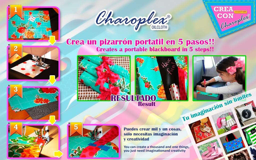 Entrada-3-blog_sugerencia-de-uso_1024x640